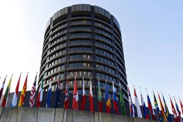 Monedas digitales de banca central funcionan mejor con el sector privado, afirma el BPI