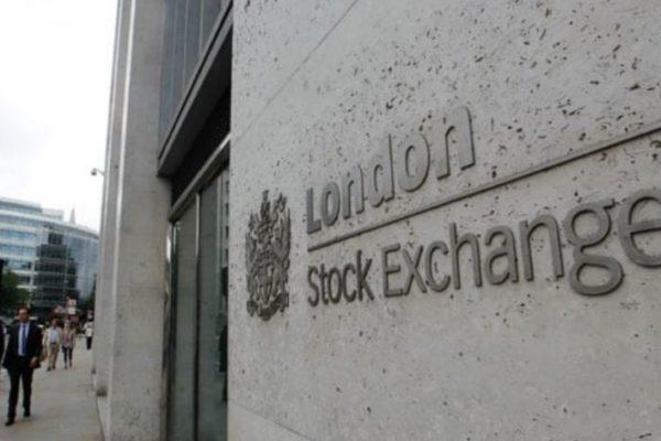 La Bolsa de Londres rechazó la oferta de compra de la Bolsa de Hong Kong