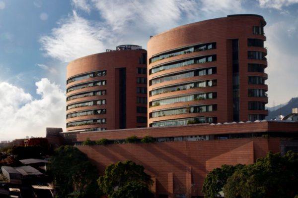 SEC autoriza al Fondo de Valores Inmobiliarios a duplicar su programa de ADR´s