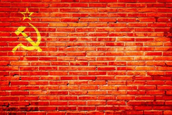 Así viven los cuatro países comunistas que quedan junto con China