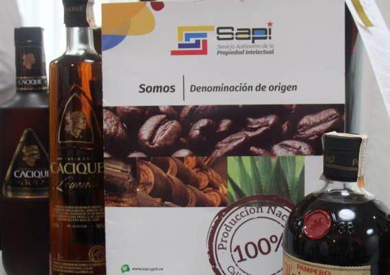 Diageo renovó Denominación de Origen Controlada de los rones Pampero y Cacique