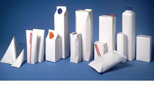 Fabricantes y distribuidores de envases garantizan suministro a industria de alimentos