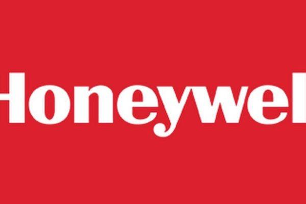 Honeywell nombró nuevo presidente y director ejecutivo para América Latina