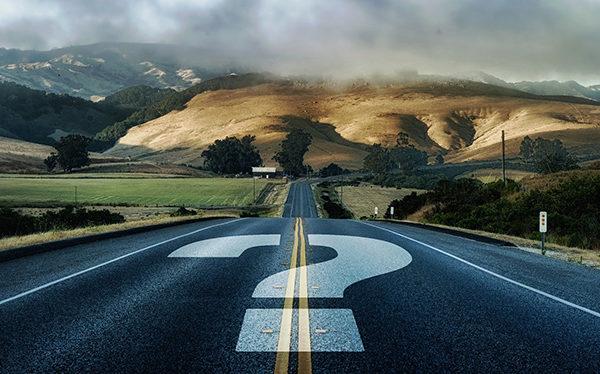 Informe Especial | La clave para sobrevivir es gestionar una mayor incertidumbre