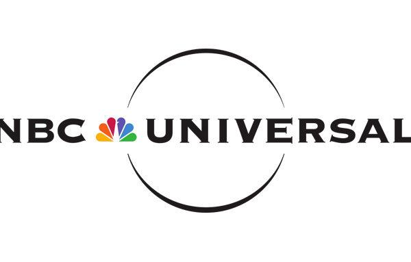 Cadena estadounidense NBC lanzará su servicio de streaming en abril de 2020