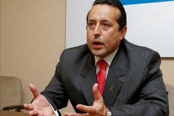 Anauco se adhiere a amparo del TSJ pero defenderá derechos de depositantes del BONV en Curazao