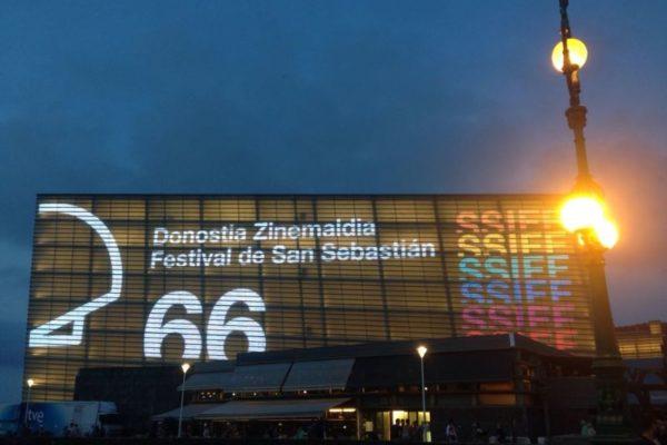 La brasileña «Pacificado» fue la Mejor Película del Festival de San Sebastián