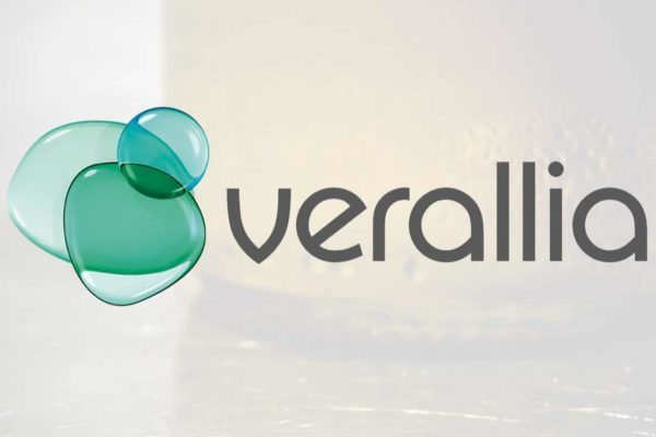 Verallia lanzó su entrada en Bolsa por cerca de 1.000 millones de euros