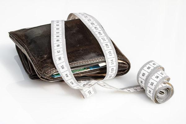 Informe Especial | La recuperación del consumo: un reto que parece insalvable