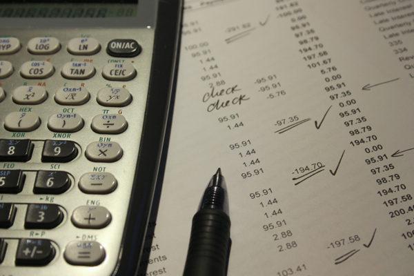 Informe Especial | conozca las posibles consecuencias de dolarizar créditos comerciales
