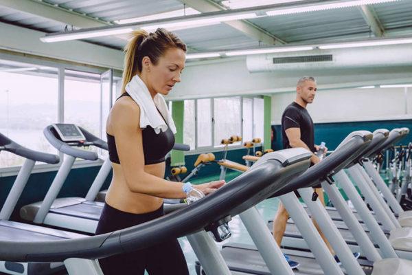 El mercado fitness en España: una nueva industria millonaria en auge