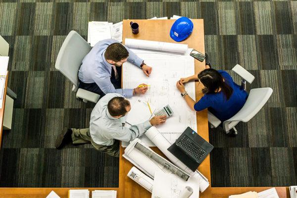 IESA, Conindustria y Fundei firman convenio de cooperación para el fortalecimiento empresarial