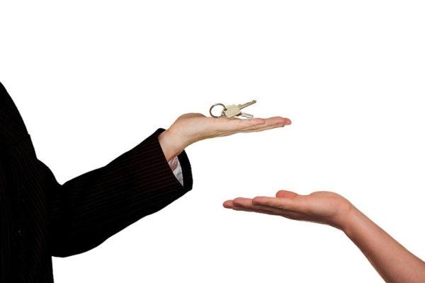 Mitos y verdades sobre los créditos hipotecarios