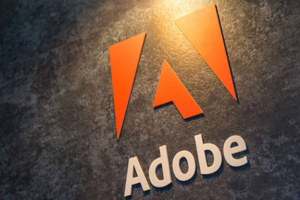Adobe anuncia que deja de prestar servicios en Venezuela por sanciones de Trump
