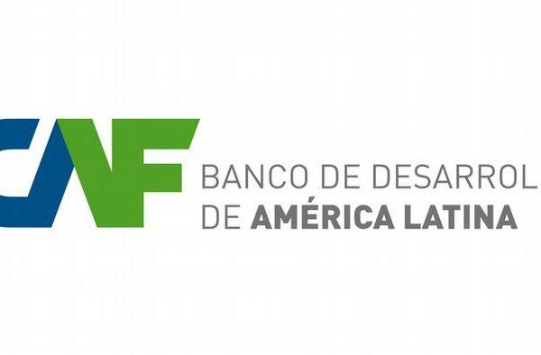CAF destinará US$300 millones para atender contingencias por el Coronavirus en América Latina