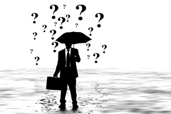 Informe Especial   Se acabó la renta petrolera: ¿y ahora qué nos espera?