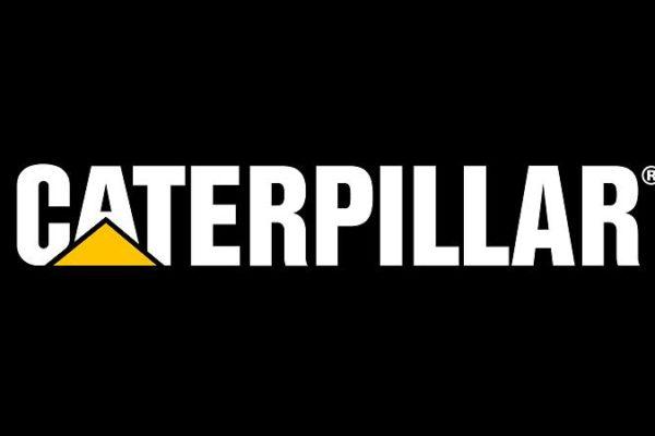 Caterpillar rebajó expectativas de resultados anuales