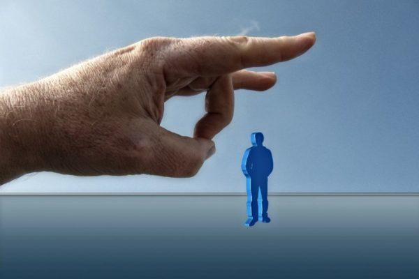 El 26 de febrero y 25 de marzo IVSS pagará prestación por desempleo involuntario