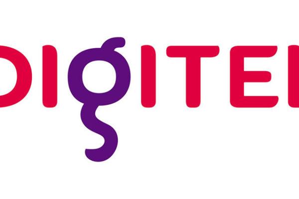 Digitel enfoca su estrategia en potenciar su red 4G LTE en 2020