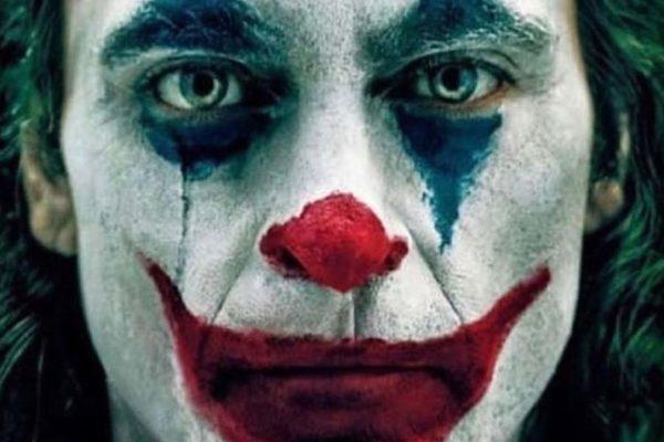Lo conocido paga: Joker y otro remake de la Familia Addams mandan en taquilla de EEUU