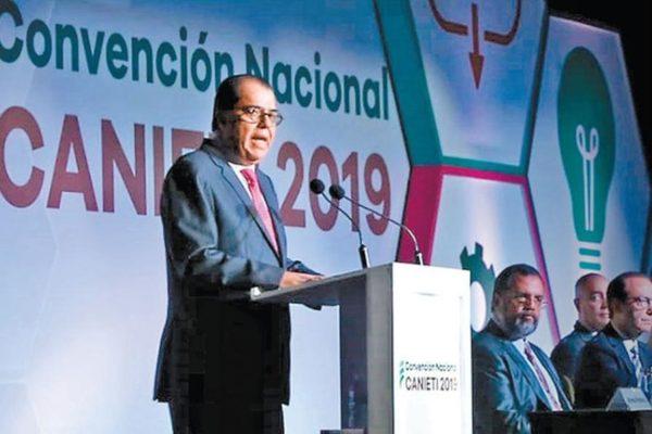 México pierde terreno en exportación TIC