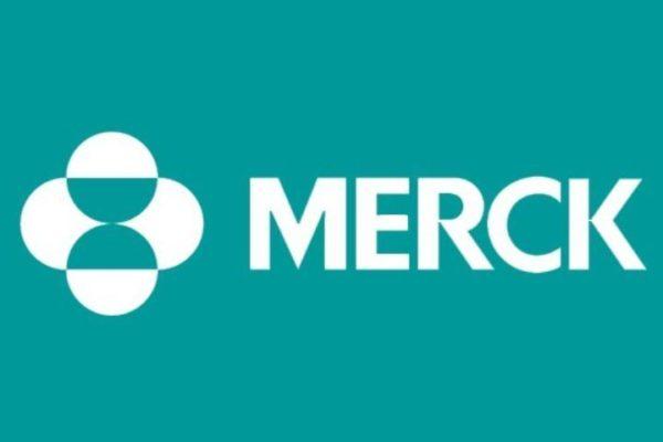 Merck obtuvo beneficio neto de 1.002 millones de euros hasta septiembre