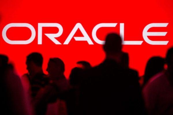 Oracle y Dominion advierten de que «la revolución del dato» está por venir