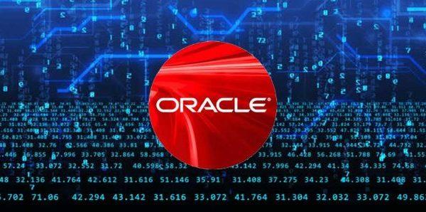 Gobierno de EE.UU revisará el acuerdo entre Oracle y ByteDance esta semana