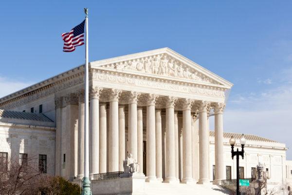Amazon, Google y otras 140 empresas respaldan a los «soñadores» en el Tribunal Supremo de EE.UU.