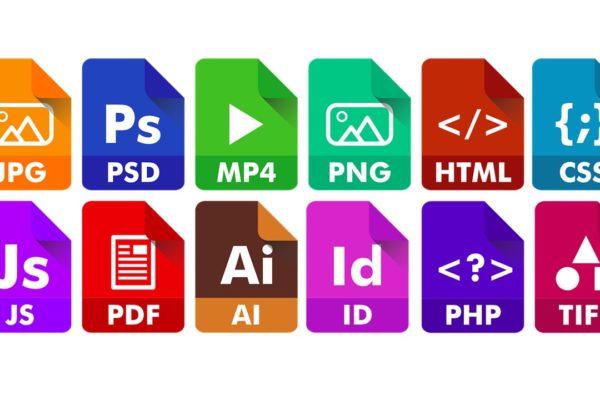 WeTransfer Pro, así se llama la versión gratuita de Adobe para Venezuela