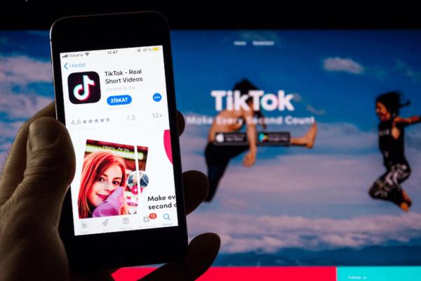 TikTok, la aplicación china que llegó a dominar las mentes de los jóvenes del mundo