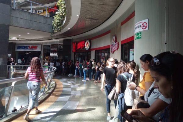 Opinión | Black Friday en Venezuela: ¿Recuperación o simplemente saldos?