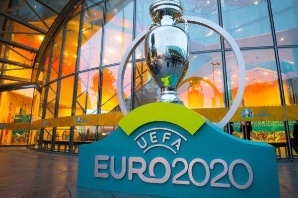 UEFA promete una Eurocopa 2020 ecológica