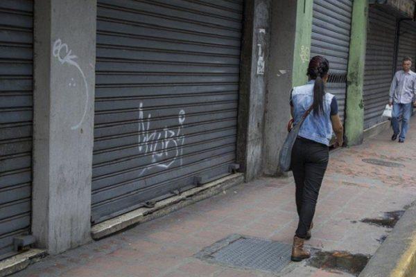 Venezuela entre los peores países para hacer negocios, según el Banco Mundial