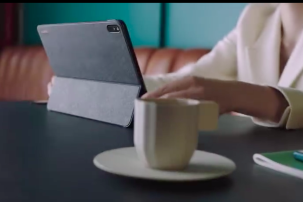 MatePad Pro, la campanada que prepara Huawei para Apple