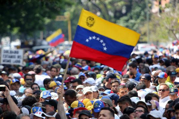 Estados Unidos advierte sobre injerencia cubana en las movilizaciones de este #16Nov