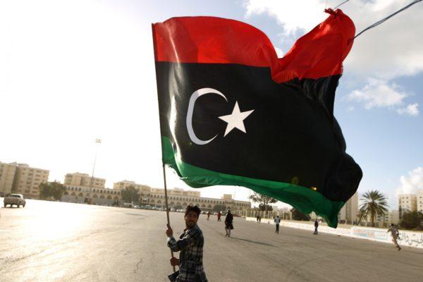 Moisés Naím: ¿Será Venezuela la Libia del Caribe?