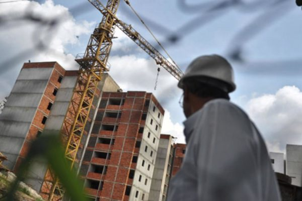Cámara inmobiliaria propone cambios en la Ley de arrendamiento