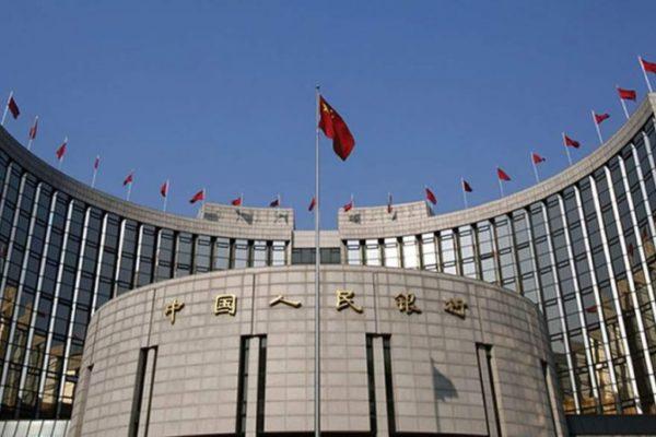 Banco Popular de China se compromete a apoyar capacidad de crédito de los bancos en su país