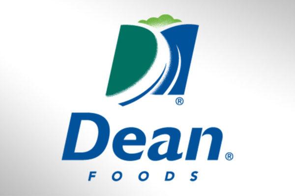 Gigante de la industria láctea Dean Foods se declara en quiebra en Estados Unidos