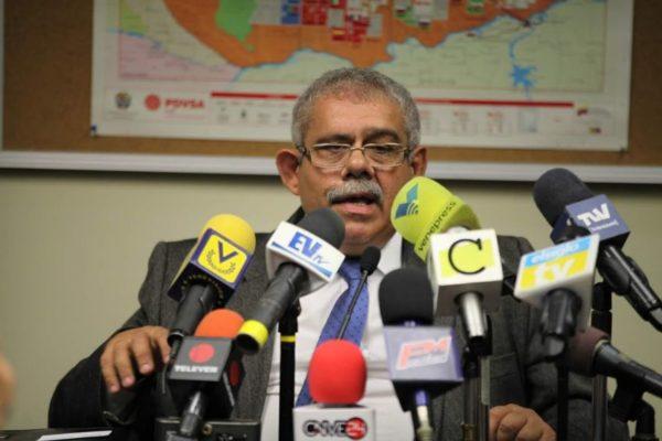 AN acuerda responsabilidad política de Maduro y su procurador por negligencia en caso Crystallex