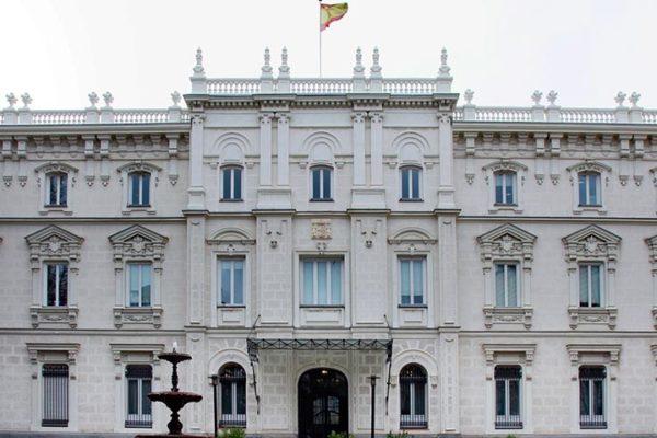Fiscalía española se opone a la entrega de Enzo Franchini a Venezuela