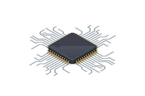 Panasonic abandona el negocio de semiconductores después de 67 años
