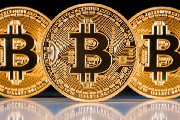 Sunacrip pone en servicio plataforma para comprar bitcoins y petros con bolívares