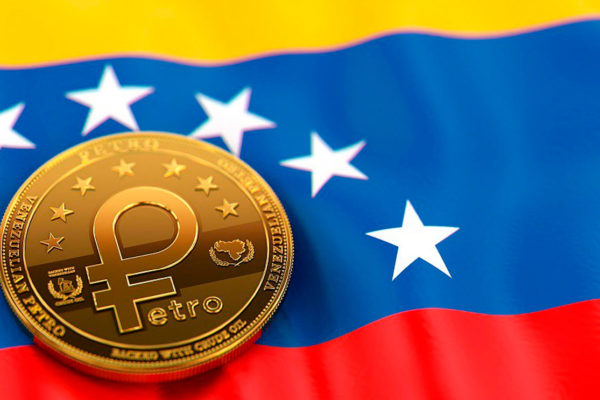 Adecúan Plataforma Patria para pagar el «Petroaguinaldo» la semana próxima
