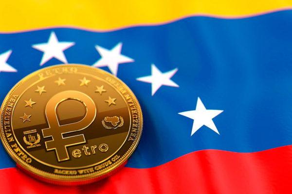 Tomás Socías: Uso del Petro en el Saren debe ser complementado con otras divisas