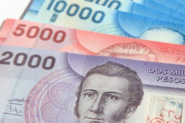 Economía chilena sube un histórico 18,1% en mayo y recupera ya la caída del año pasado