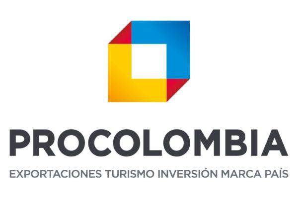 Colombia logró negocios por 44,7 millones de dólares en macrorrueda en China