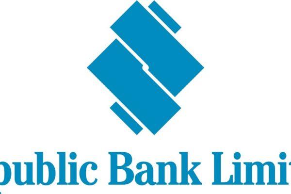 Republic Financial de Trinidad y Tobago cierra compra de Scotiabank en Caribe