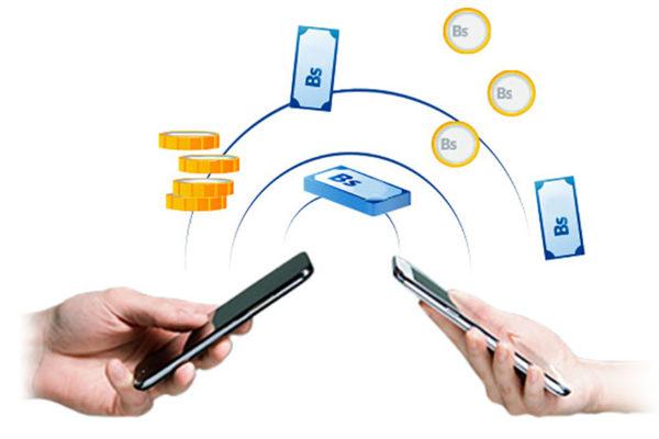 Comercios pueden afiliarse a TPago de Mercantil y recibir pagos electrónicos
